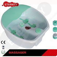 China Style Foot Massage Bed
