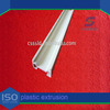 PC-H profile/PC Plastic Profile/PC Extrusion