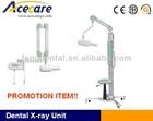 dental x ray machine price