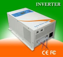 solar+invertors 1000W/3000w/2000w