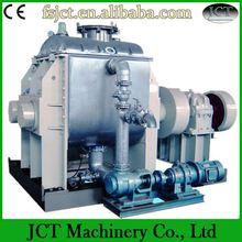 silicone sealant for aluminum alloy making machine