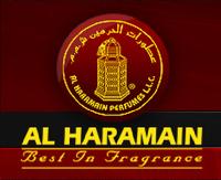 Al haramain & Al halal perfume wholesale