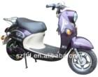 cheap mini lady fashion electric motor
