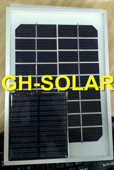 China solar panel price per watt solar panels cheap price