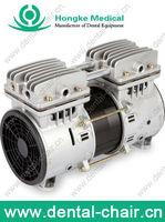 Foshan Hongke hymair compressor