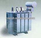 power distribution transformer 33kv 11kv
