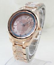 original watch japan movement water resistant