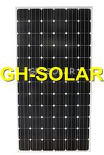 Solar Panel 3W 10W 100W 190W 250W 300W cheap price