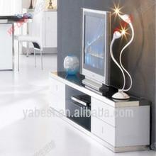 New Turkey style design wooden tv stand