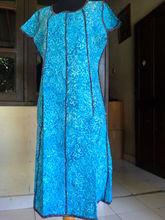 Nana Batik