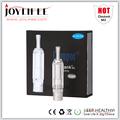más calientes de 2014 y mejor cigarrillo electrónico cloutank m3 mejor venta de productos de consumo fabricados en china