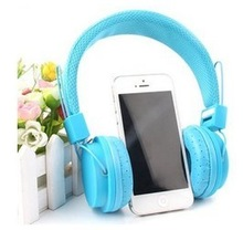 the fashion headset for watching and listening My Love From the Star online