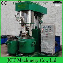 acetic silicone sealant for ceramic making machine