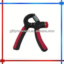 GP 201 40kgs steel pvc hand ring grip