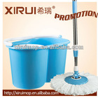 House cleaning and dry mop with high effection