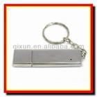 metal cool laser engraved logo usb flash memory 2gb, 2gb ub flash drives, bulk 2gb usb flash drives