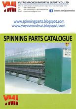 (Your Best Choice)Heald Frames/Spare Parts for Sulzer Projectile Looms/Suzler Ruti Machinary Parts/Textile Parts Supplier