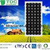 150W Mono Solar Panel specially to Pakistan, Nigeria, Afghanistan, Philippines, Syria...