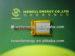 tadiran 3.6v lithium battery/Shenzhen battery manufacturer Lithium battery series/GPS tracker battery