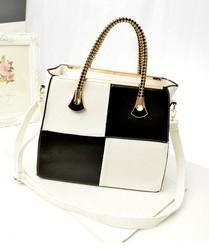 2014 lady office bag,women office bag