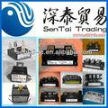original nuevo motorola módulo xhpm6b7e60d3 componentes electrónicos