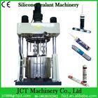 indoor&outdoor duct sealant making machine