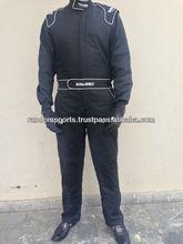 car racing suit new style 2014-15 nomex sfi car racing suit costum made nomex car racing suit