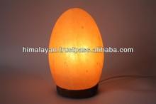 Himalayano salgemma lampada/salgemma naturale