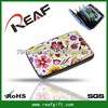 High quality creative wallet shop good price card wallet