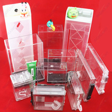 Stock promotion HIGHLIGHT S014 EAS SAFER BOX - RF/AM Safer Box Protect The Commodities Inside