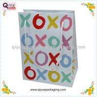 euro shopper paper bag