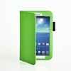 "bumper case for samsung galaxy tab 3 8"" carry case"