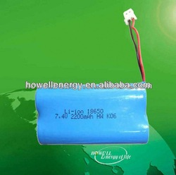 tadiran lithium battery/Custom lithium ion battery/Lithium battery series