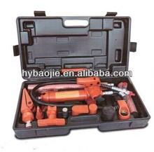4T power repair kit porta power jack JD0102