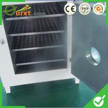 Automatic blast dryer