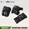 Hot selling Children Knee Pads Elbow Pads Wrist Pads