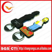 beer bottle opener keyrings,beer bottle opener personalized,bottle opener ball pen