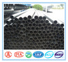 hdpe pipe for water supply hdpe pipe size chart
