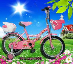pocket bike 49cc engine