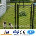 Pet ventana protección de la cadena cadena cerca del acoplamiento de joint venture 2014
