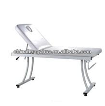 Thai Beauty Table Company HZ-3328