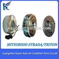 Barato calidad DKS15 mitsubishi triton piezas de embrague