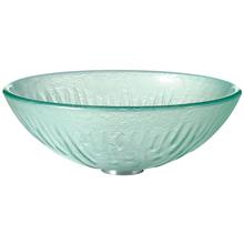 ceramic sanitary ware ship pedicure bowls glass ware portable hair washing