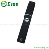 Original wax dry herb 2014 new micro g pen with high quality