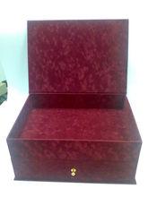 promo gift box 02