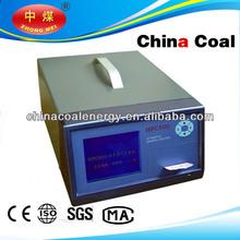 HPC500 Multi gas analyzer/CO2 gas analyzer/carbon dioxide gas detector