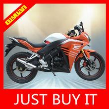 956 China New 250cc Sports Racing Motorcycle