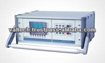 VTE Smart Energy Meter (VTE ST1000 Three-Phase Reference Energy Meters)