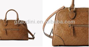 Bags woman Hand bag model Women bags 2014