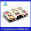 New design RFID protection wallets OWL